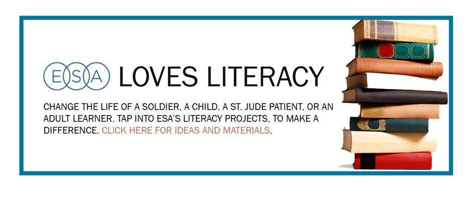Literacy Campaign