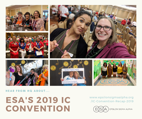 2019-IC-Convention-(1).png